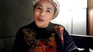 三笠優子 - のぞみ坂