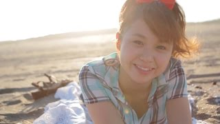 高木紗友希 Blu-ray「Greeting ~高木紗友希~」 e-LineUP!からJuice=Ju...