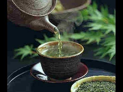 hqdefault - Les thés décaféinés aux fruits