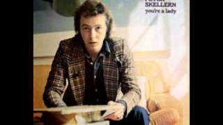Peter Skellern-Love is the sweetest thing.avi
