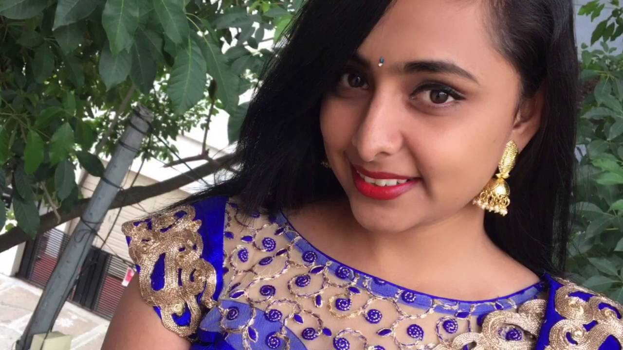avanu mathe shravani kannada serial song