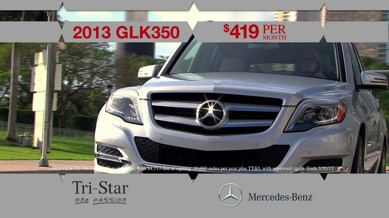 Mercedes Benz Glk350 For In St Louis Tri Star Imports Tristar