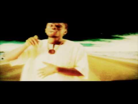 (kofi-blaxx teach them)...reggae, brothers, leaders, freedom
