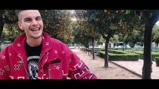Kriki - Cuento De Hadas ( Prod. IStudio ) Official Video