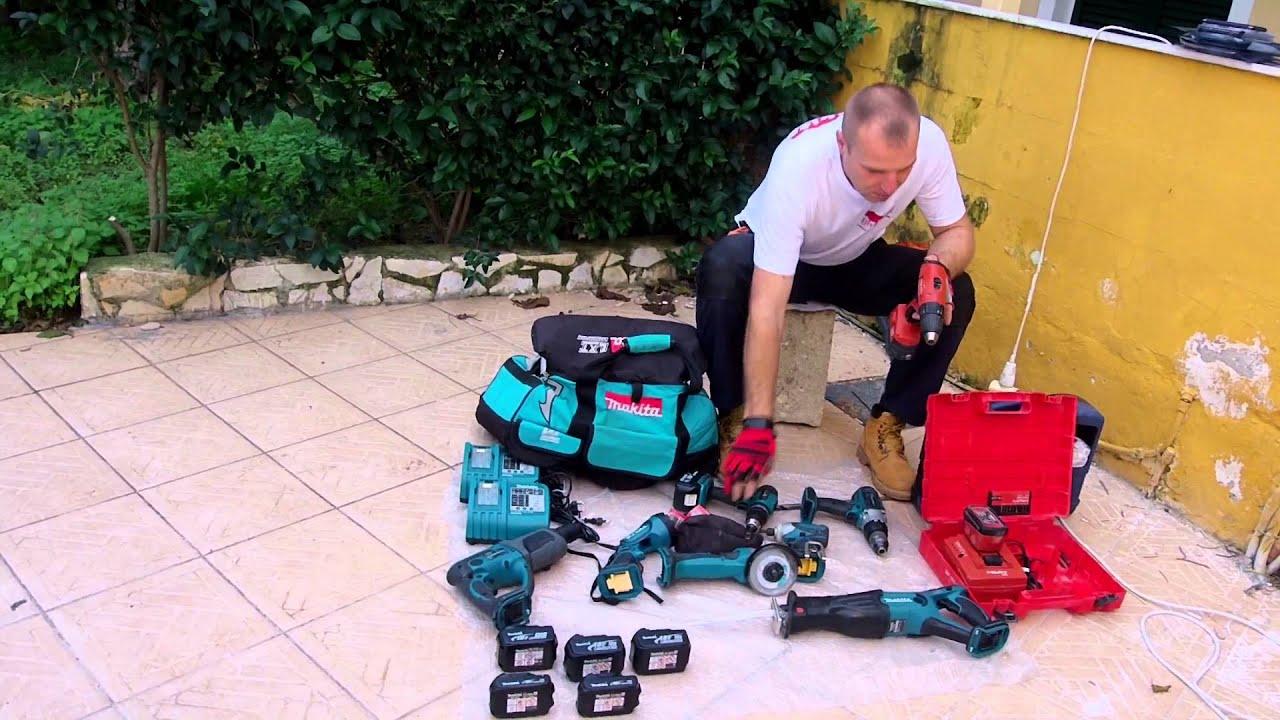 Купите аккумуляторы для шуруповертв хилти в интернет-магазине ibatt. Ru по доступным. Выбор батарей для всего модельного ряда шуруповертов hilti.