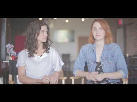 Oklahoma Film  Music Spotlight: Velinda Godfrey  Laura Spencer,