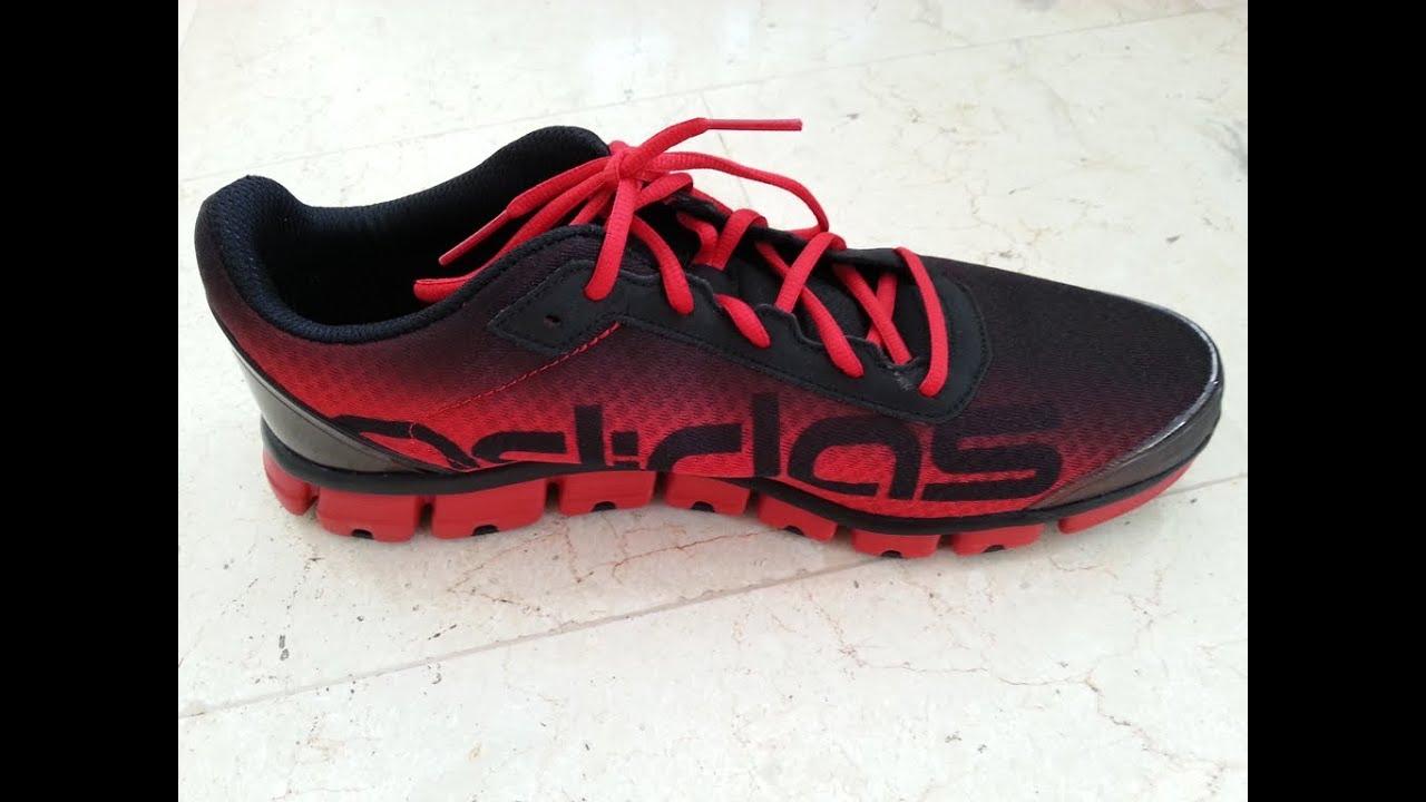 25 июн 2017. Процесс производства кроссовок adidas. Купить недорого кроссовки можно здесь: http://s. Click. Aliexpress. Com/e/3niu3fy.
