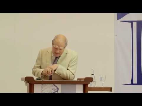 Theodore Dalrymple - Public Health or Public Totalitarianism?