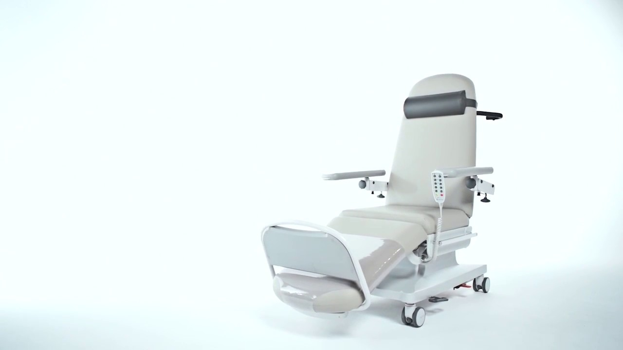 chair power exam and product chemotherapy dialysis