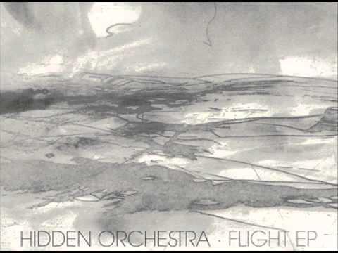 Hidden Orchestra – Dust (Floex remix) mp3 ke stažení