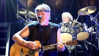 Bob Seger - Night Moves - Cincinnati - April 5, 2011