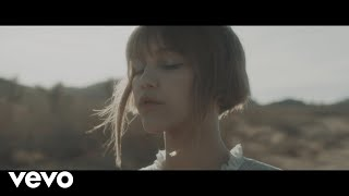 Grace VanderWaal - Stray (Official Video)