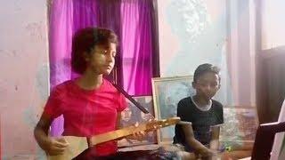 Hool Hool Hool Dada Sidhu Kanhu Hool | Santali Song | Lantiti Kisku ᱥᱤᱫᱩ ᱠᱟ.ᱱᱦᱩ ᱦᱩᱞ