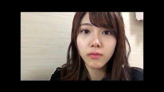 舞木 香純(AKB48 チーム8) SHOWROOM AKB48SHOWROOM プレイリスト pla...
