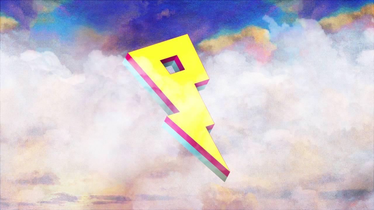 DJ Snake & Bipolar Sunshine - Future, Pt. 2 (2016)