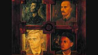 Laibach - Dig A Pony / I Me Mine (Beatles cover)