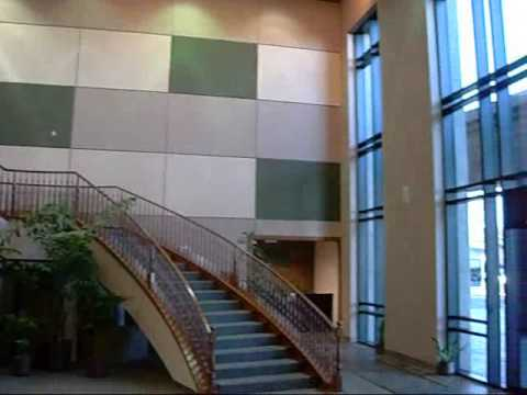 Acuity Financial Center @ Charleston & Buffalo. Tour this Las Vegas office space