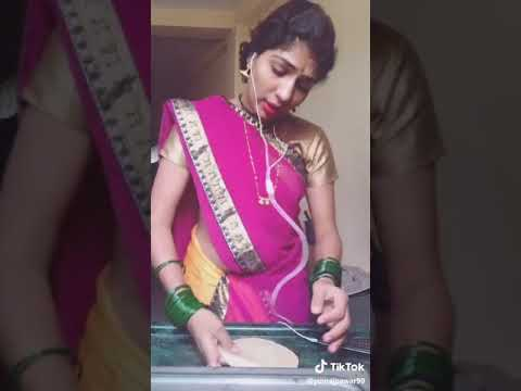 Punjabi Song Nale Rotiya Pakai Naal Mere Gane Gai