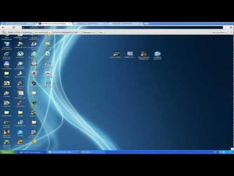 видео: Как создать свой сервер в samp