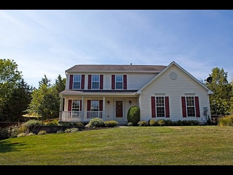 1230 Brookfield Dr Emmitsburg MD 21727 For Sale