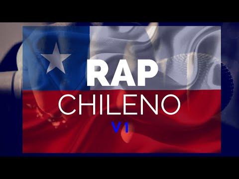 Rap ? Chileno ?? Mix ? Audiovisual ?