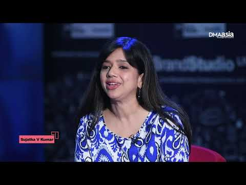 HT Brand Studio Live: Episode 15 - Shopping In The New India