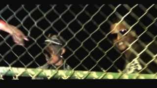 Rap la se nou (R-impact) Video oficial Dosy films