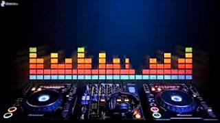 We No Speak Americano VS Mugawanti ( REMIX ) DJ Kazama
