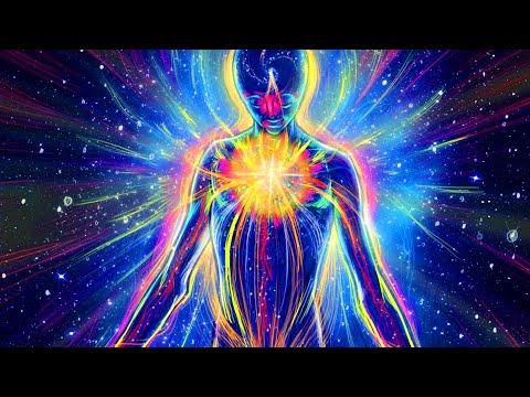 Энерго информационный посыл в Мироздание к Вселенной и Богу 04 10 2020