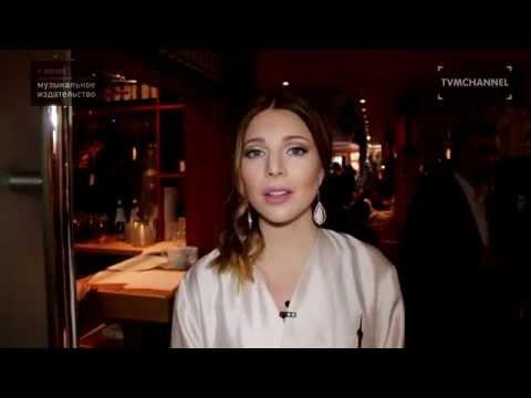 Наталья Подольская в проекте