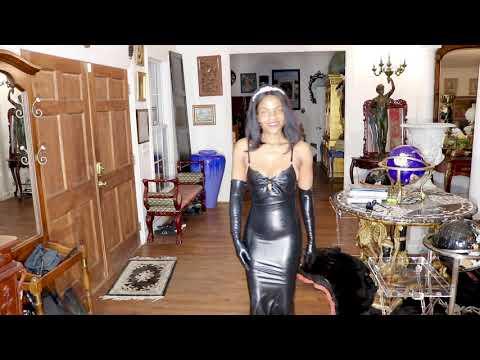 Bupshi - new locking heelsKaynak: YouTube · Süre: 6 dakika3 saniye