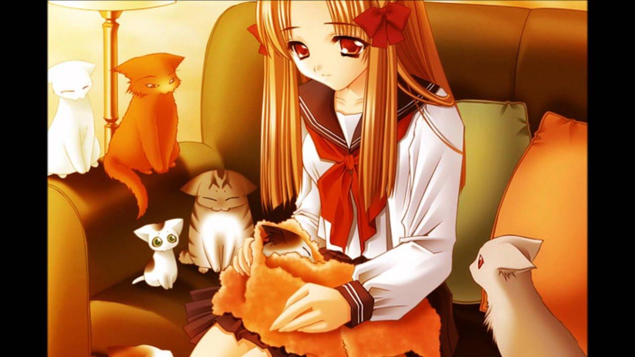 Manga musique tr s belle et triste fio33000 03 youtube - Image de manga triste ...
