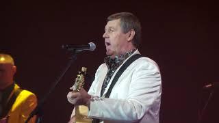 Александр Новиков - Шансоньетка