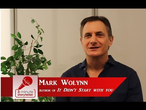 mark-wolynn,-author-of-it-didn't-start-with-you