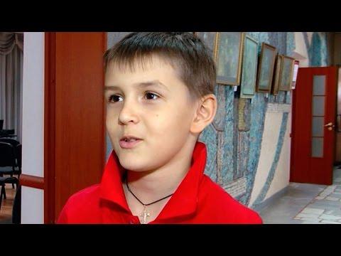 На фото Правнук написал эссе о прадеде Иване Шлякове изображение