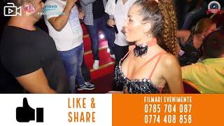 FLORIN SALAM - SANGE DE TAUR 2016 LIVE