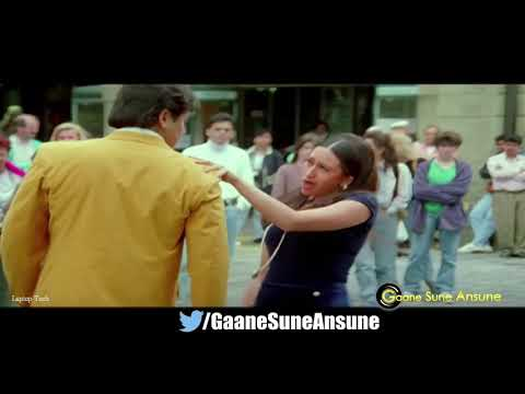 Whatsapp Romantic Status || Sona Kitna...