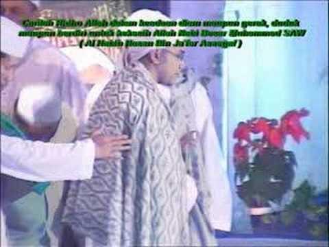 Habib Hasan