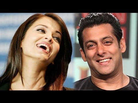 Salman Khan Praises Aishwarya Rai On Bigg Boss | Aishwarya Says Thanks