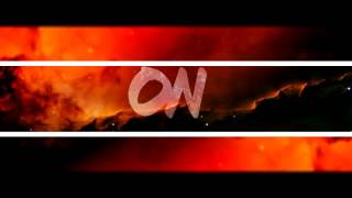 Lyrics Video Krewella Marching On