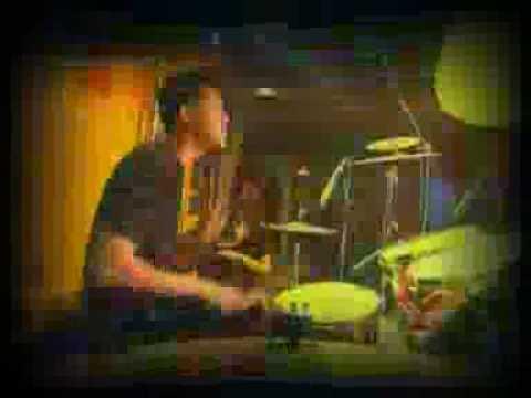 Drum Solo   Game 108 Music