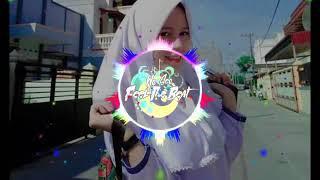 Dj Jodohku Remix 2019 Mantap