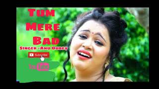 Anu Dubey | Tum Mere Bad  Pyar Mohabbat | New Sad Song 2019 | Love Music City