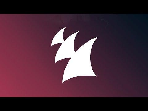 Luke Bond & Omnia - Reflex (Radio Edit)