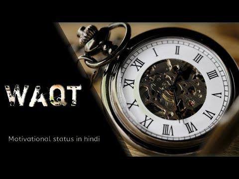 Killer Attitude Status For Boys | Attitude Status King | Attitude Shayari Status | Hindi Status