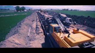 УрбанСтрой - проектирование, стройматериалы, ген.подряд(, 2017-01-22T15:54:29.000Z)