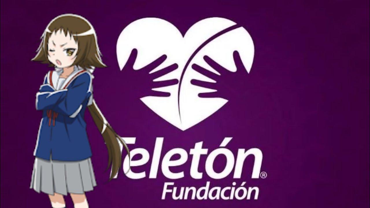 Breve opinión del Teletón en México