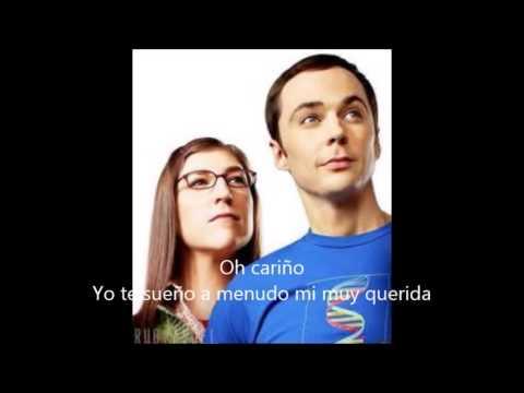 The Beach Boys - Darlin`(Subtitulado al español)