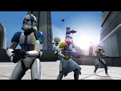 Star Wars 3 Stream Hd