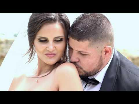 Düğün klipi - Rukie & Reyhan